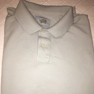 J Crew Short sleeve polo shirt